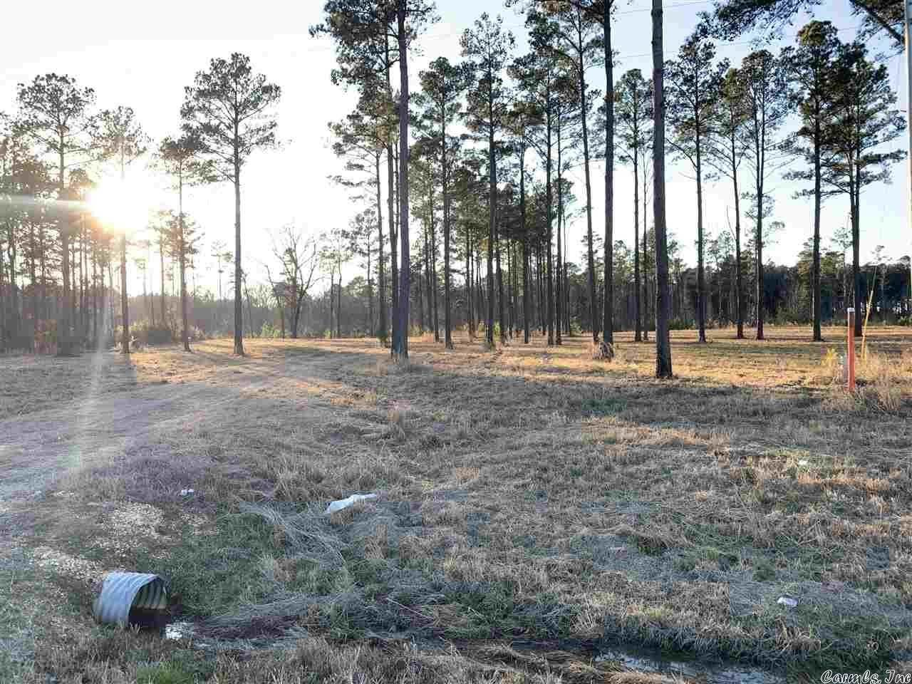Vacant land for Sale at Hwy 63 S Other Areas, Arkansas 17665 United States