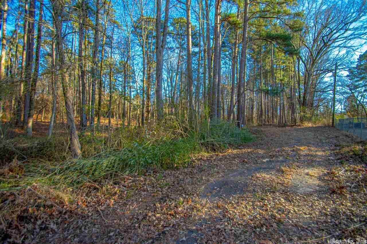 Vacant land for Sale at 11227 Dewitt Lane Mabelvale, Arkansas 72103 United States