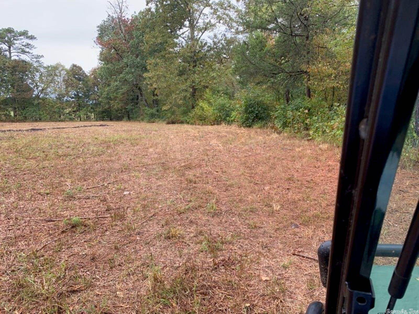 Vacant land for Sale at XXX 10ac Meyers Creek Pearcy, Arkansas 71964 United States