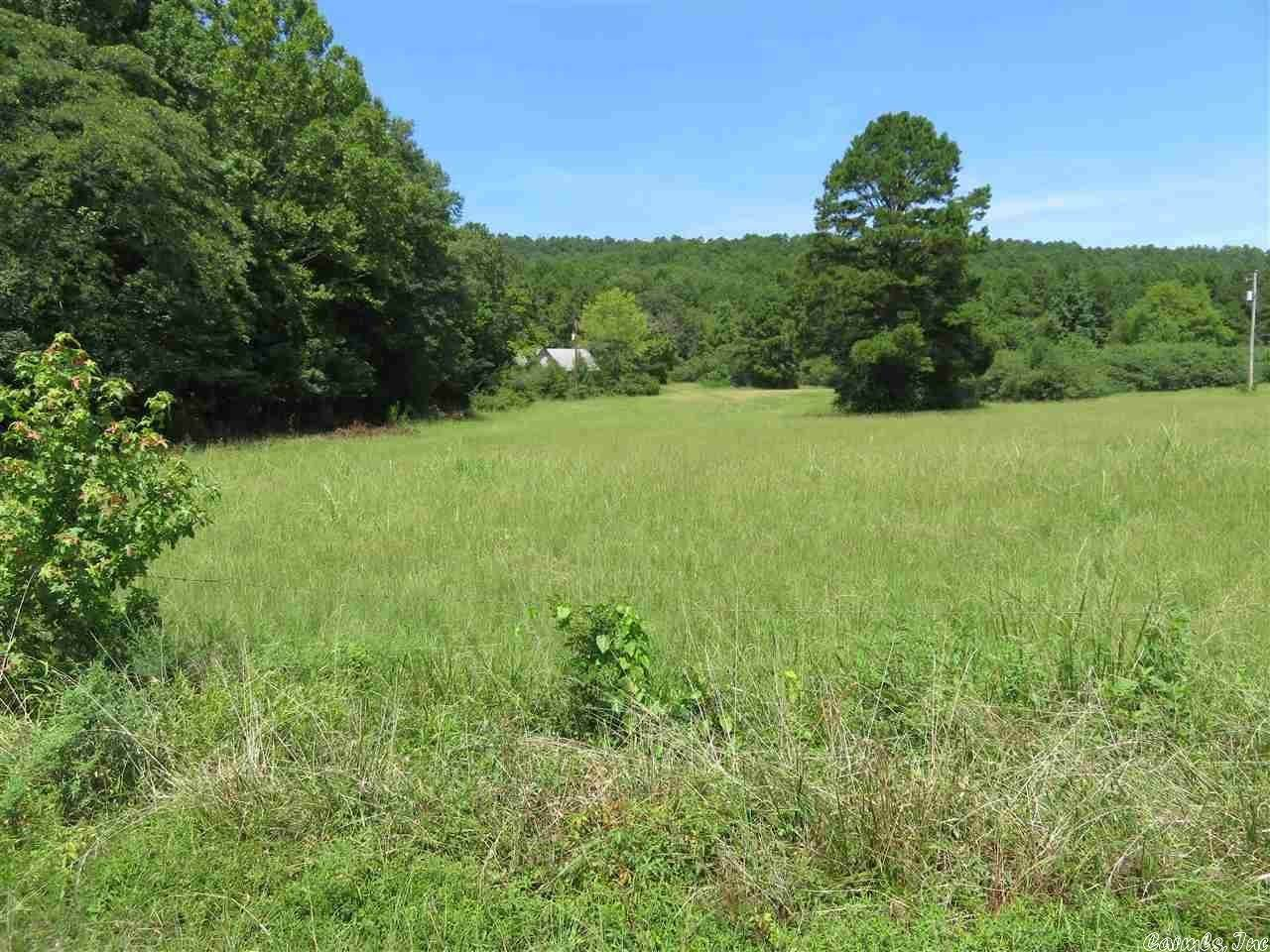 Vacant land for Sale at Old Dove Mountain Pine, Arkansas 71956 United States
