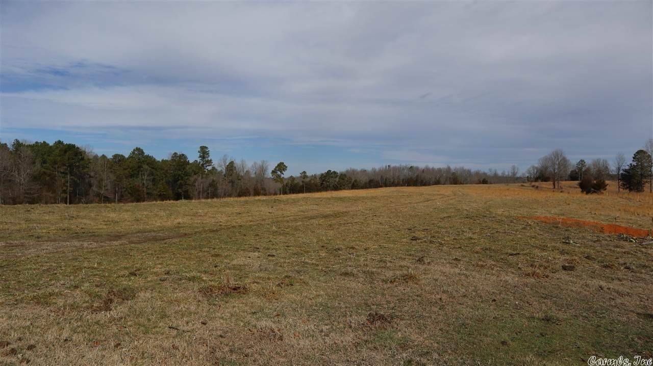 Vacant land for Sale at TBD Wild Cherry Road Bexar, Arkansas 72515 United States