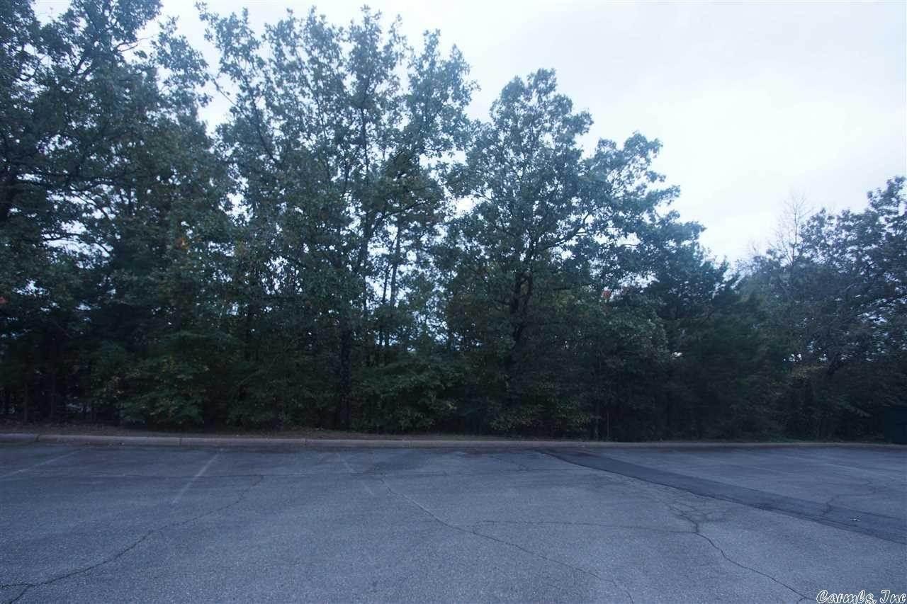Vacant land for Sale at Tracts 1 & 2 Reservoir Heights Dr. at Reservoir Road Little Rock, Arkansas 72227 United States