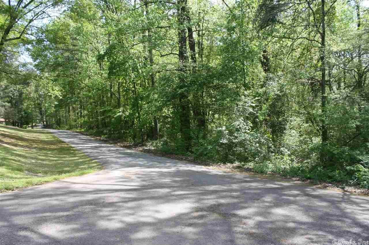 Vacant land for Sale at Wildwood Subdivision Nashville, Arkansas 71852 United States